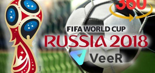 دانلود فیلم 360 درجه واقعیت مجازی گلچین تصاویر جام جهانی 2018 روسیه