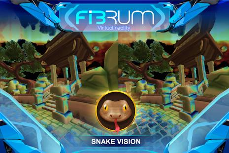 پیش نمایش برای : دانلود بازی واقعیت مجازی Zen VR