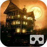 دانلود بازی واقعیت مجازی ترسناک House of Terror VR