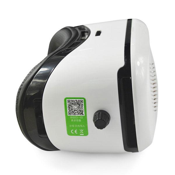 هدست واقعیت مجازی مکس VR MAX 8