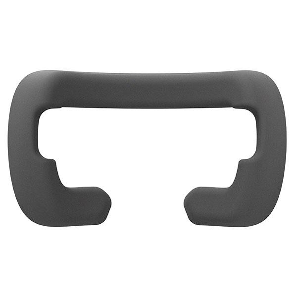 اسفنج دور صورت عینک واقعیت مجازی اچ تی سی وایو htc vive Face Cushion 1