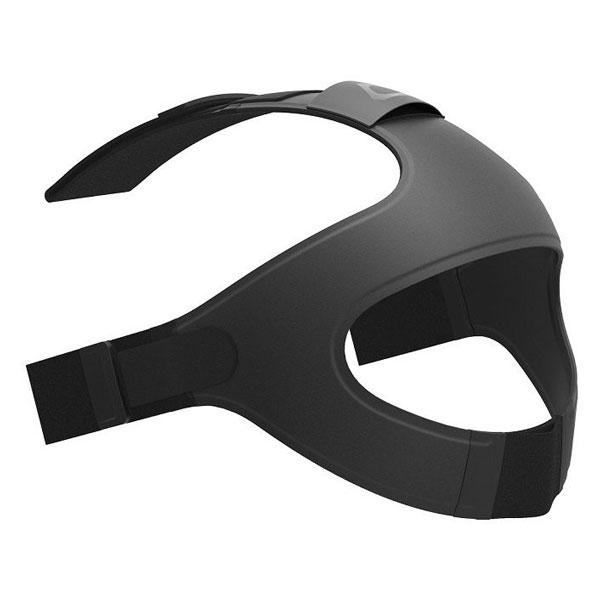کش دور سر اورجینال عینک واقعیت مجازی اچ تی سی وایو htc vive strap