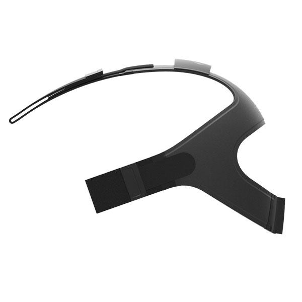 کش دور سر اورجینال عینک واقعیت مجازی اچ تی سی وایو htc vive strap 1