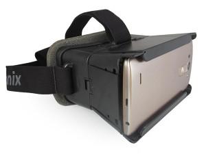 عینک واقعیت مجازی فونیکس پلاس 01