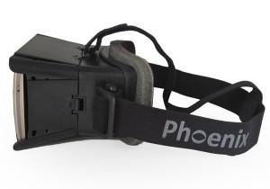 عینک واقعیت مجازی فونیکس پلاس 2