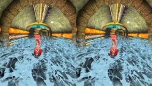تصویر بازی واقعیت مجازی 08