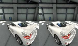 تصویر بازی واقعیت مجازی 11