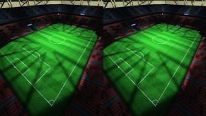 تصویر بازی واقعیت مجازی 13
