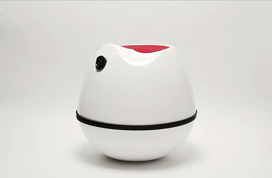 صندلی کنترلر واقعیت مجازی VR Chair