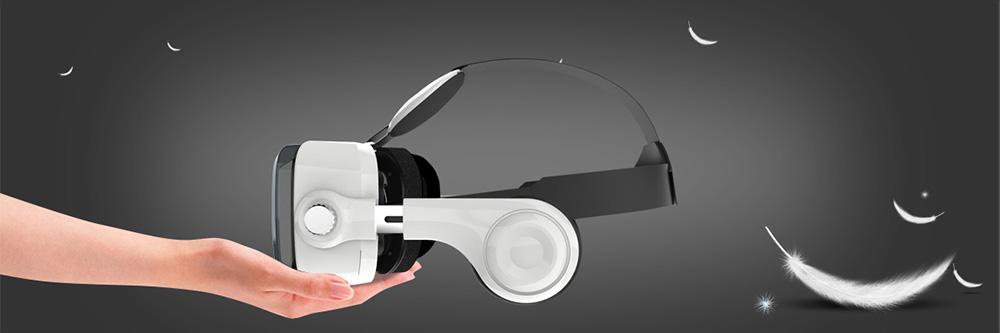 هدست واقعیت مجازی بوبو BOBO VR Z4 6