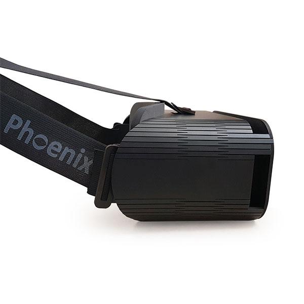 هدست واقعیت مجازی فونیکس نئو Phoenix neo 3