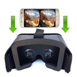 عینک واقعیت مجازی فونیکس نئو 04