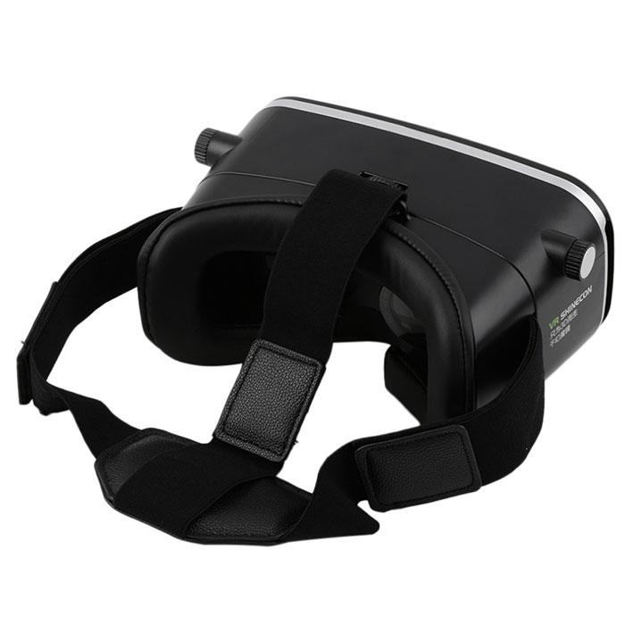 هدست واقعیت مجازی وی آر شاینکن VR SHINECON 3