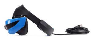 کابل عینک واقعیت مجازی افزوده ترکیبی ایسر acer