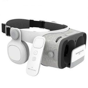 عینک واقعیت مجازی بوبو BOBO VR Z5
