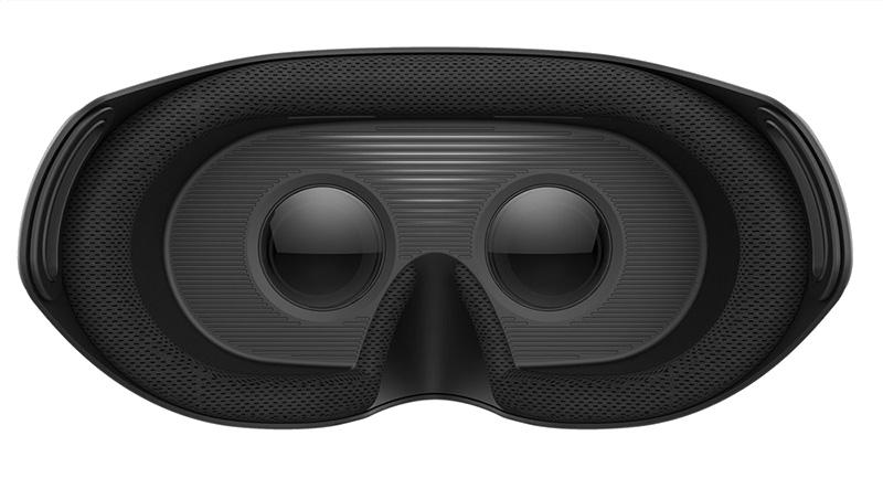 فوم دور چشم عینک واقعیت مجازی شیائومی xiaomi MI VR Play 2