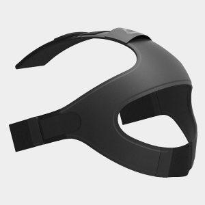 کش دور سر اورجینال عینک واقعیت مجازی اچ تی سی وایو
