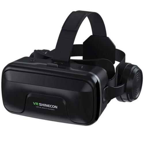 عینک واقعیت مجازی شاینکن VR SHINECON G04EA 1