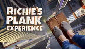 بازی واقعیت مجازی آسانسور