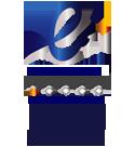 نماد اعتماد فروشگاه واقعیت مجازی