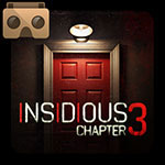 دانلود بازی واقعیت مجازی Insidious