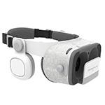هدست واقعیت مجازی بوبو BOBO VR Z4