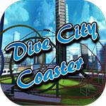 دانلود بازی واقعیت مجازی dive city
