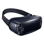 مشخصات و قیمت هدست واقعیت مجازی سامسونگ گر وی آر 2016 Gear VR