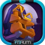 دانلود بازی واقعیت مجازی crazy swing