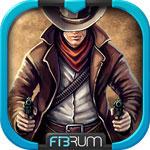 دانلود بازی واقعیت مجازی western vr