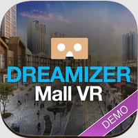 دانلود اپلیکیشن واقعیت مجازی
