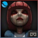 دانلود بازی پخش ویدئوی واقعیت مجازی sisters