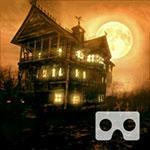 دانلود بازی واقعیت مجازی House of Terror