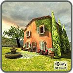 دانلود بازی واقعیت مجازی tuscany dive