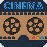 دانلود اپلیکیشن واقعیت مجازی vr cinema