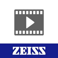 دانلود اپلیکیشن واقعیت مجازی vr one cinema